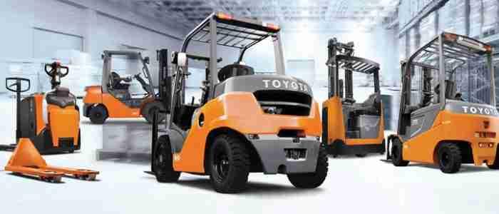 Ampia scelta di veicoli usati Toyota