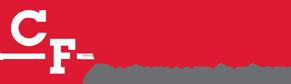 CIEFFE Carrelli Logo