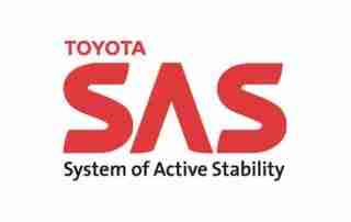 Certificazione System of Active Stability